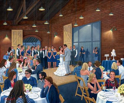Coastline Convention Center Wedding.jpg