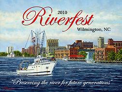 Davin Riverfest.jpg
