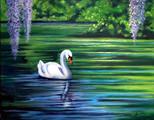 """""""Swan Princess"""""""