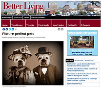Better Living Magazine Article.jpg