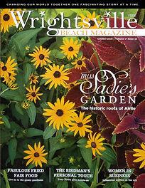 Wrightsville Beach Magazine.jpg