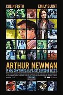 Arthur Newman.jpg
