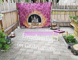 20200519_Mein_Gartenstudio_ist_eröffnet