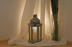 10 DSC05931 Ecklampe