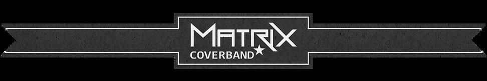 banner_matrix2.png
