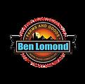 BLF_Logo.PNG