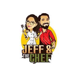 Jeff-&-the-Chef_Final.jpg