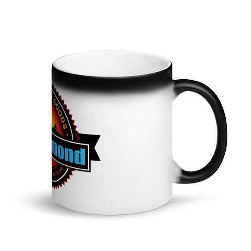 BLF Magic Mug