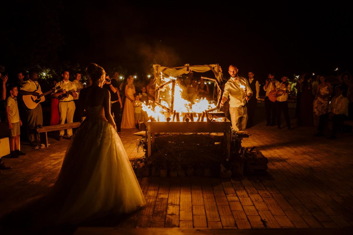 bonfire_13.jpg
