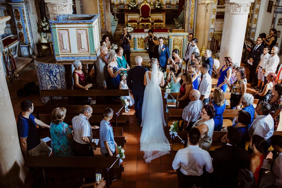 cerimonia bruno_31.jpg