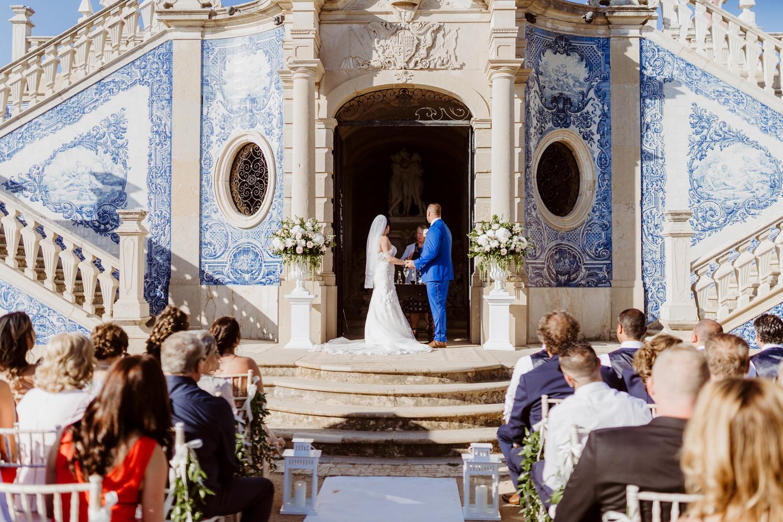 cerimonia Ryan & lindsay_17.jpg