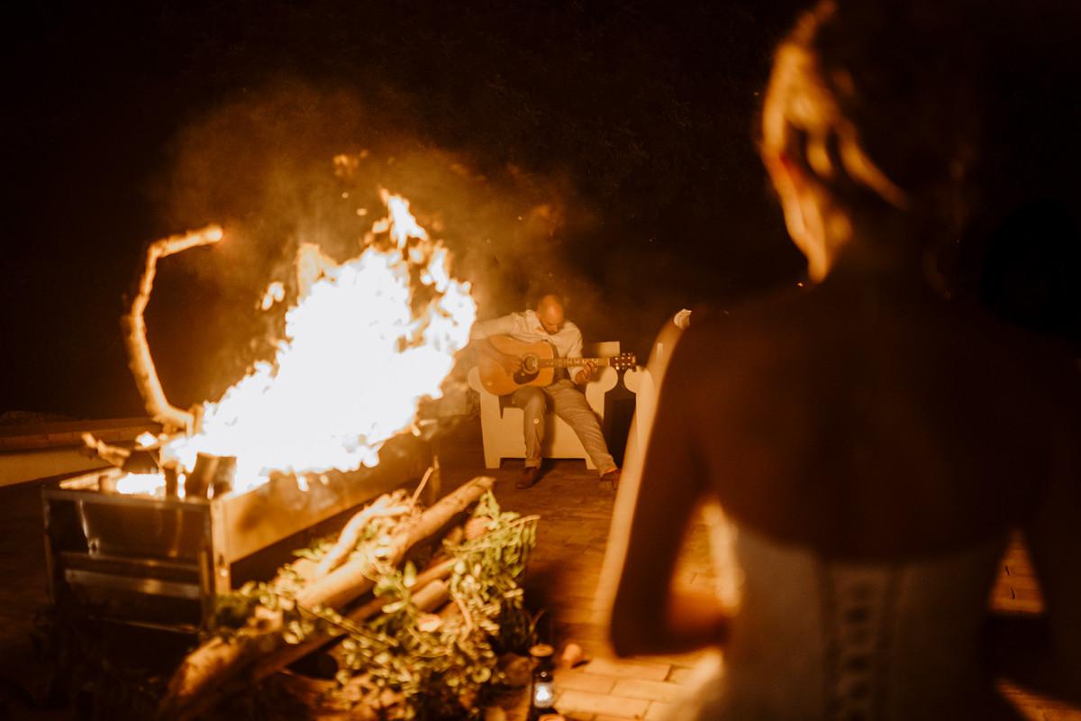 bonfire_19.jpg