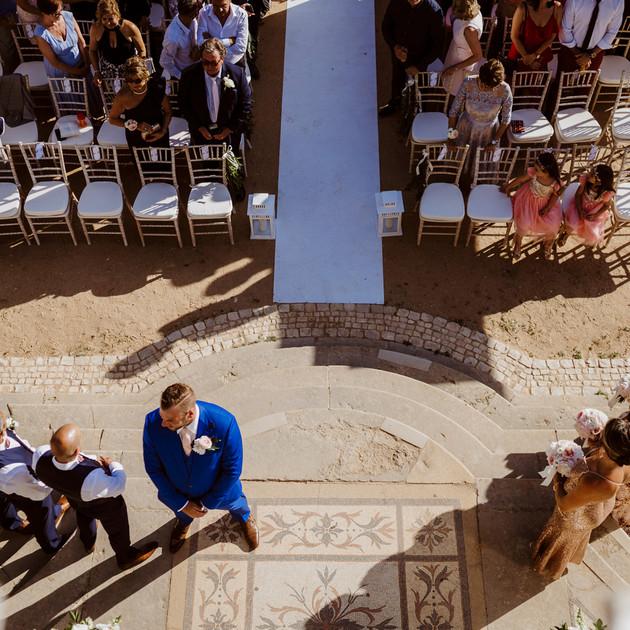 cerimonia Ryan & lindsay_13.jpg