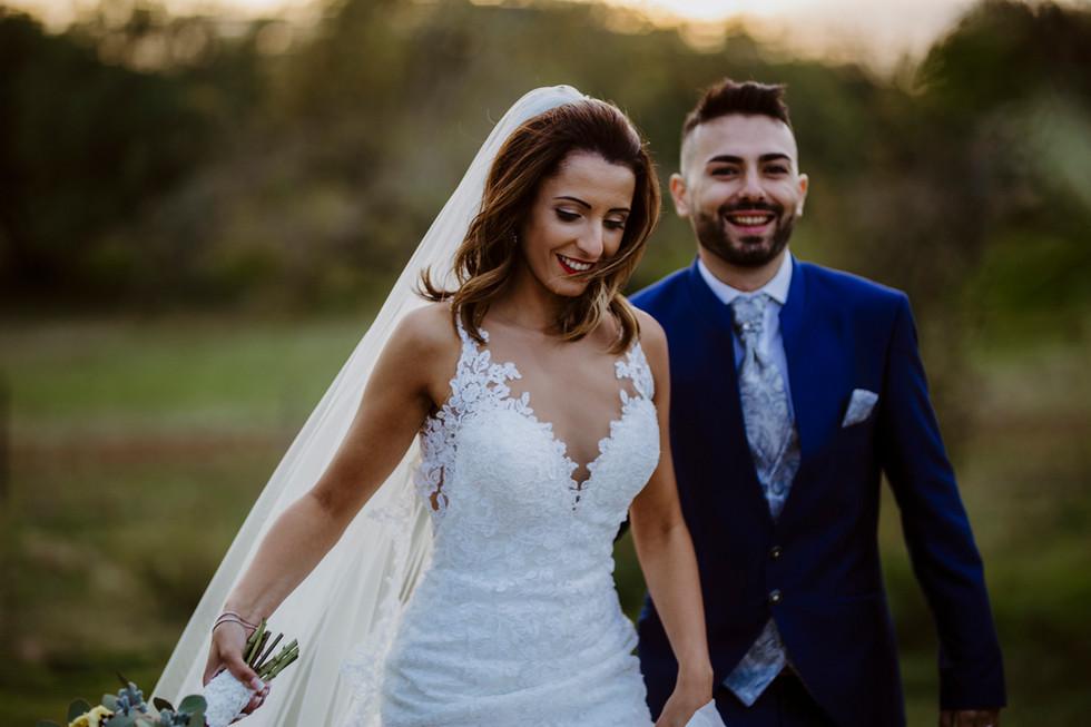 wedding cacela algarve