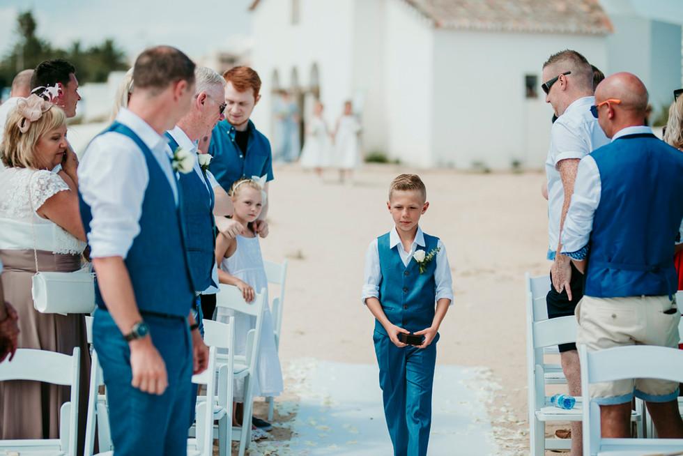 Ceremony (160).jpg