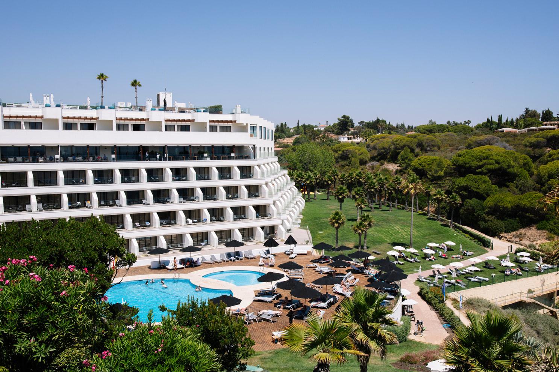 Hotel_12.jpg