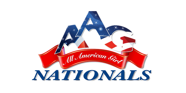 AAG 20x10 logo_edited.png