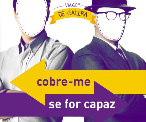 470x392_cobreMe.png