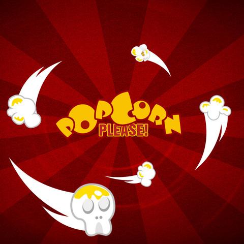 popcornPlease.jpg