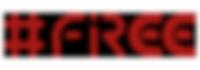 logo_200x70_vermelho.png