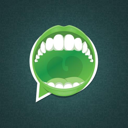 whatsappVoices.jpg