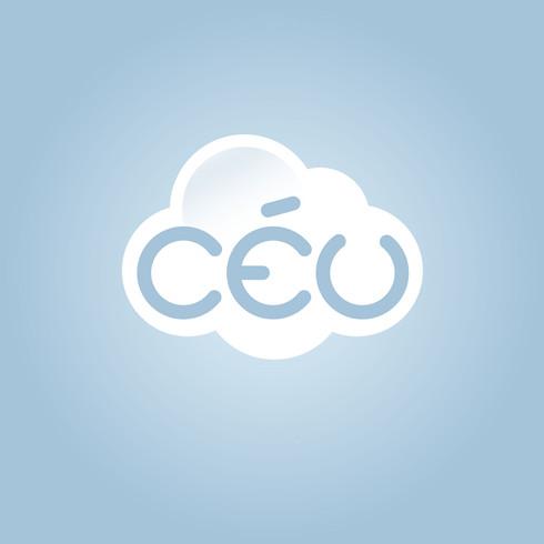Logo_preenchido.jpg