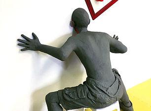 escultura_01.jpg