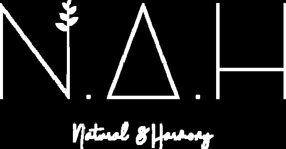 NAH_LOGOBLANC.png