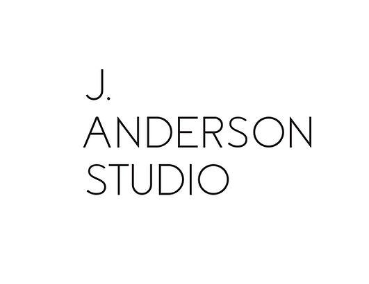 J.ANDERSON_Logo-01.jpg