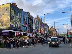 Camden.jpg