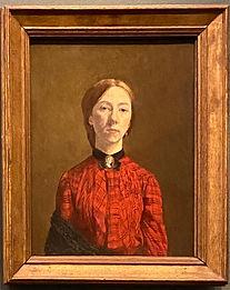 Gwen John Spelf portrait.jpg