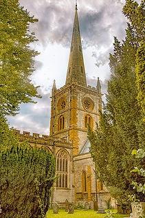 stratford upon avon church.jpg