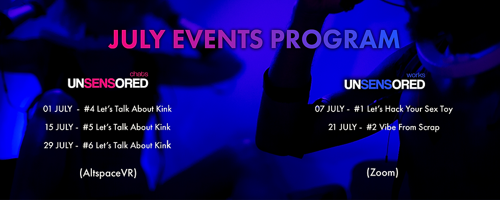 JULY EVENTS Website.png