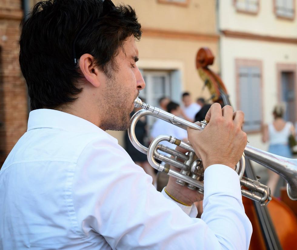 joe trompette galerie.jpg