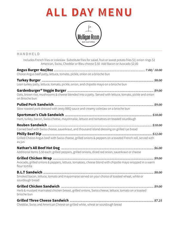 Mulligan LunchDinner 6192020_page-1.jpg