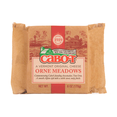 Orne Meadows 8 oz