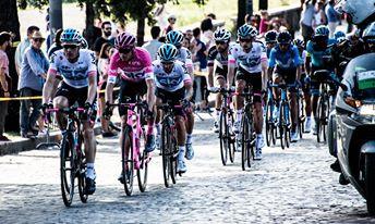 Giro di Italia 2018 exhibitors.jpg