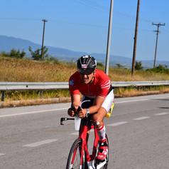 Dimitris Thomas Cervelo Triathlon.jpg