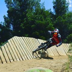 Jim Panagiotaras SantaCruz v10.jpg