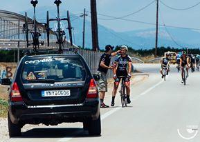 Pol Tzortzakis FFWD wheels.jpg