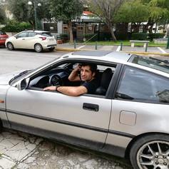 Spartakiada Official Car Honda Civic.jpg