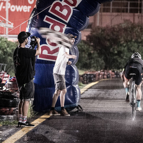 Red Bull Break the Frame.jpg