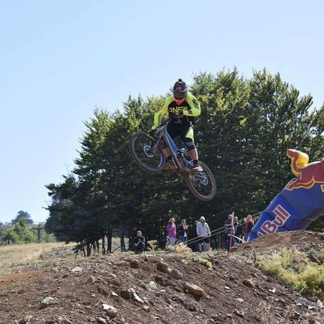 Jim Panagiotara SantaCruz rider.jpg