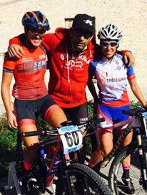 Salamina XC racing.jpg