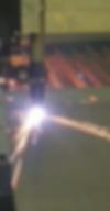 vlcsnap-2018-12-09-20h30m18s748.png