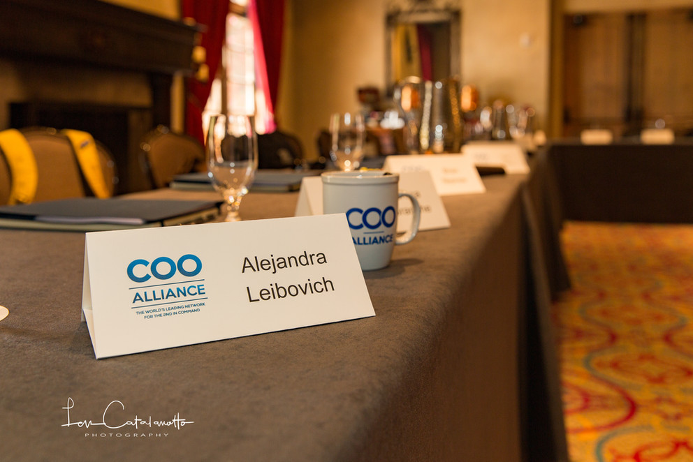 COO Alliance April-62.jpg