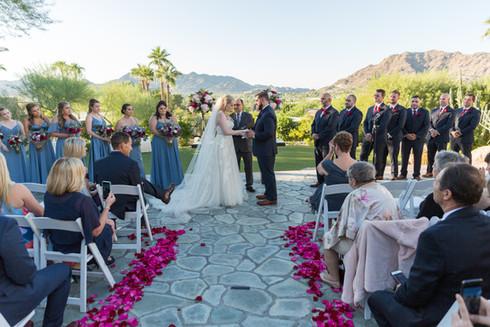 Ali And Dom's Wedding-1352.jpg
