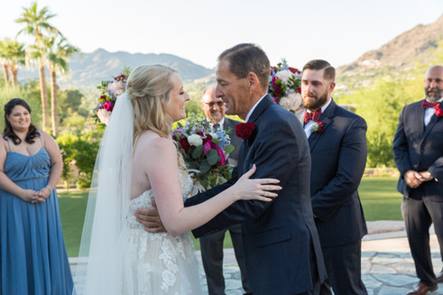 Ali And Dom's Wedding-1348.jpg
