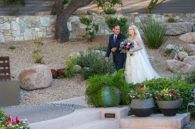 Ali And Dom's Wedding-1322.jpg