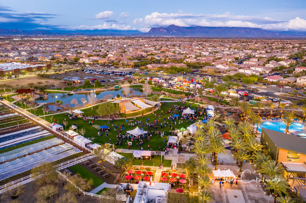 Drone over Great Park-0824-HDR.jpg
